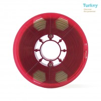 Red Gold STH Filament 1.75 mm