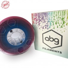 MultiColour ABS Filament 1.75 mm